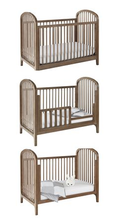 Kolcraft has been the crib mattress manufacturer since 1946 offering Sealy Baby and a wide range of nursery, bedding, strollers and gear for every budget. Round Baby Cribs, Best Baby Cribs, White Nursery, Fox Nursery, Good Night Baby, Nursery Furniture Collections, Baby Crib Mattress, Convertible Crib, Mattress Springs