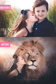 Preferred Photography Editing Tips also Lightroom Editing Tips Methods and Guides Photoshop Fail, Photoshop Overlays, Creative Photoshop, Photoshop Photos, Photoshop Design, Photoshop Tutorial, Photoshop Elements, Photoshop Website, Photoshop Filters