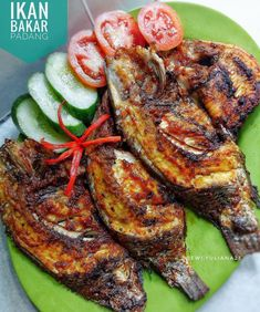 Fish Dishes, Seafood Dishes, Fish And Seafood, Seafood Recipes, Food N, Diy Food, Food And Drink, Indian Fish Recipes, Ethnic Recipes