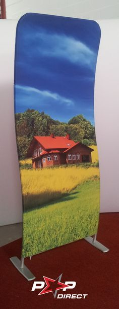 Wall Banner, Exhibition Display, Banner Printing, Banners, South Africa, Gazebo, Pop, Frame, Prints
