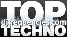 Top Techno Tracks June 2016