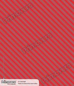 Papel regalo Toda Ocasión 1-481-233 http://envoltura.papelesprimavera.com/product/papel-regalo-toda-ocasion-1-481-233/