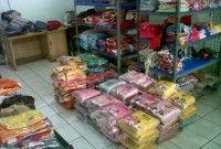 Pusat Distributor Kulakan Baju Anak Murah Di Bali