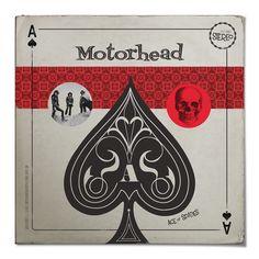 Motorhead_jazz