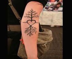 Google Image Result for http://areatrendy.com/wp-content/uploads/2011/04/Tree-Of-Life-Tattoo-Design-For-Women-0.jpg