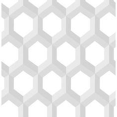 Arthouse Opera Monochrome Bookshelf Wallpaper Book Case Up Cycle Black White