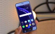 Huawei Honor 8 likely not getting Oreo update due to Hardware limitations
