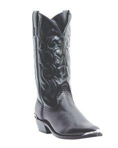 11 best Cowboy Stiefel For Men images on on on Pinterest   Cowboy Stiefel ... 8865d2