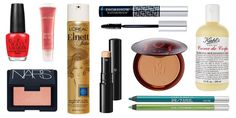 30 beauty products that have won more ELLE MVP awards than any others: http://on.elle.com/6015B3jrb