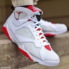 32d03d13323210 45 Best Jordan s images