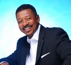 """""""In the Hive"""" Director Robert Townsend is doing his part to shine the light on todays violence among youth and to direct those energies in a more positive manner"""