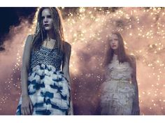 Fly By Night - -Wmag