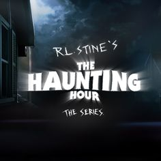 """Haunted Hub This October Includes """"Sabrina: Secrets of a Teenage Witch"""" & """"Spooksville"""" Premieres"""