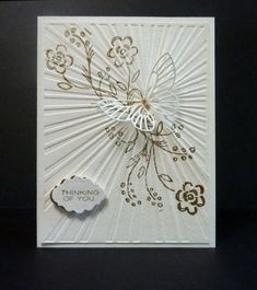 FC:QFTD163 by Reddyisco - Cards and Paper Crafts at Splitcoaststampers