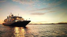 SeaDream Offering 7 Wine Cruises in the Mediterranean in 2017