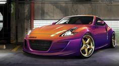 Nice Cars sports 2017: free desktop wallpaper downloads nissan...  hueputalo Check more at http://autoboard.pro/2017/2017/08/15/cars-sports-2017-free-desktop-wallpaper-downloads-nissan-hueputalo/
