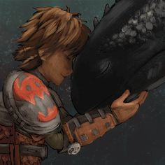 How To Train Your Dragon 2 Watch the movie live here: http://realfreestreaming.com