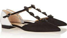 Scarpa del giorno  (Foto 192/906)   Shoes