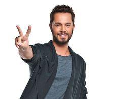 Murat Boz 2018 Yeni Albüm Şarkıları Dinle