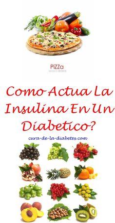 picolinato de cromo biotina cura para la diabetes