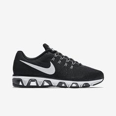 [Nike Shop] Tênis Nike Air Max Tailwind 8 Masculino Preto Tam 42/43/44 R$ 279 em…