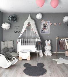 ❤best 45 minimalist kids bedroom ideas to inspire you today 38
