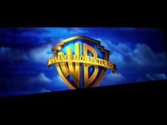 Warner Bros. Pictures/New Line Cinema (2017)