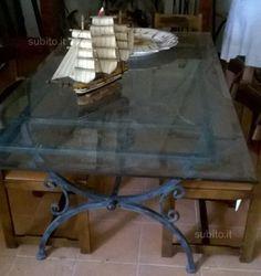 Cassapanca in legno fine 800 - Arredamento e Casalinghi In vendita ...