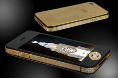 cel mai scump telefon din lume pret - Căutare Google
