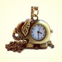 Ceas accesoriu
