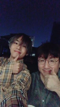 Hitman Bang with Kim Taehyung #v #bts