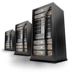Thus, hosting your website on a Budget Dedicated Server has numerous benefits. Bunch of holding service providers now supplies Budget Dedicated Server hosting as part of their internet hosting services. Site Hosting, Domain Hosting, Cheap Hosting, Virtual Private Server, Hardware, Helfer, Internet, Hosting Company, Business Website