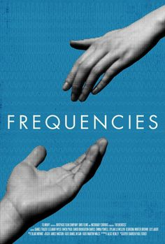 Frequencies (aka OXV: THE MANUAL) is being billed as the world's first Scientific-Philosophical romance. Boy meets girl in a not-quite-here, not-quite-now world where one simple discovery has forever changed all human interaction. The film could perhaps best be described as a combination of 'Eternal Sunshine of the Spotless Mind', '(500) Days of Summer' and 'Primer'.