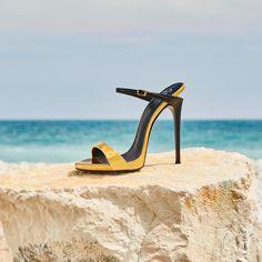 0f758973d69172 Die 23 besten Bilder von shoes