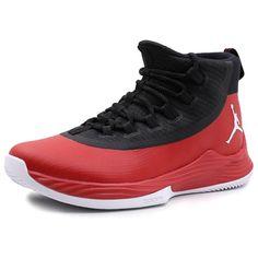 f481ad6d6cf NIKE Men s Basketball Shoes Jordan High-cut