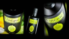 Unique Olive Oil on Packaging of the World - Creative Package Design Gallery