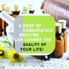 Instagram post by Dr Abdul Wahab • Feb 10, 2019 at 9:39am UTC Homeopathic Medicine, Homeopathy, Flask, Instagram Posts, Life, Sepia Homeopathy