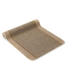 Buy Beige Kilkis Machine Washable Rug - 190cm x 133cm at Argos.co.uk, visit Argos.co.uk to shop online for Rugs and mats