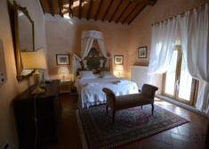 i massini - tenuta residence villa ricevimenti toscana - maggiorana 9