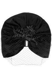 De 1769 bedste billeder fra Turbans   Other Full Headcovering  5fa7872515b3