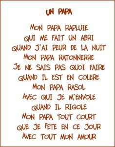 Malheureusement, cette année Papa n'est plus la pour sa Fête des Pères, sniff... Je t'aime Papa, tu me manques tant - Unfortunately, this year Daddy is not here anymore for his Father's Day. I love you Daddy and I miss you so much. -  #quotes, #citations, #pixword