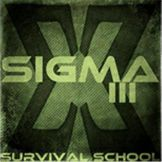 Survival School