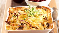 Easy Cooking, Lasagna, Ethnic Recipes, Koti, Easy Recipes, Lasagne