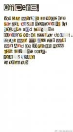 valentine fonts generator