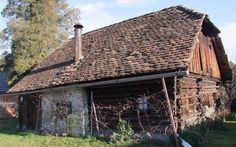 Image result for ARHITEKTURA V SLOVENIJI