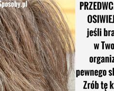 SPOSÓB NA PŁASKI BRZUCH W 10 DNI ! Domowy spalacz tłuszczu na brzuchu, czyli jak się pozbyć obwisłego brzucha - NaturalneSposoby.pl - Przepisy i domowe sposoby na zdrowie i urodę Teak, Long Hair Styles, Health, Health Care, Long Hairstyle, Long Haircuts, Long Hair Cuts, Long Hairstyles, Long Hair Dos