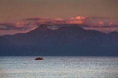 Un Viaje Fotográfico Por La Patagonia - Vallarica, Chile