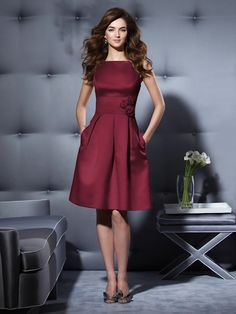 Short Wine Colored Bridesmaid Dresses Google Search Party Fashion Mode Womens