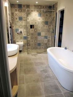 minor bathroom remodel is no question important for your home. Whether you pick the bathroom towel ideas or diy home decor for apartments, you will create the best dyi bathroom remodel for your own life. Laundry In Bathroom, Bathroom Renos, Bathroom Renovations, Bathroom Interior, Modern Bathroom, Small Bathroom, Bathroom Wall, Interior Livingroom, Bad Inspiration