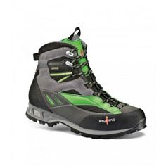 BOCANC KAYLAND TITAN K GTX Hiking Boots, Outdoor, Shoes, Fashion, Outdoors, Moda, Zapatos, Shoes Outlet, Fashion Styles